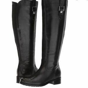 Blondo♥️waterproof riding boots Sz 6.5